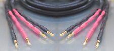 Sommercable ELEPHANT SPM440 / single-wiring Speaker-Kabel der TOP-Klasse / Hicon