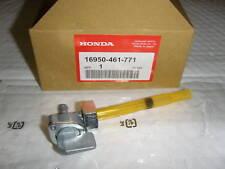 Honda 900 CB750 NOS Petcock 750 650 CB C 1981 CB650 16950-461-771