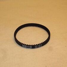 Genuine Bissell 1602669 Left Side Vacuum Belts Deep Cleaner Premier 17N4 OEM