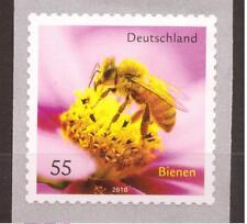 2010 Bund Mi 2799 SK ** Bienen Einzelmarke aus Markenbox mit Nummer zur Auswahl