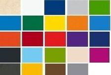 d-c-fix Folie  UNI-GLANZ Selbstklebende Folie verschiedene Farben und Länge