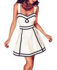 abito donna vestito donna abito corto vestito sera abito party vestito motivi