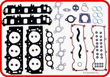 "*HEAD GASKET SET* Mazda B3000 3.0L OHV V6 VULCAN  8U ""U,V""  2000-2007"