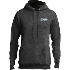 Throttle Threads Drag Specialties Mens Sweatshirts Jackets Fleece Pullover Ho...