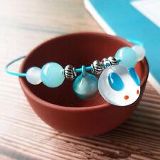 Grandmaster of Demonic Cultivation Wangji Wuxian Bracelet Chain Halloween Gifts