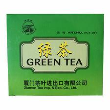 Green Tea Bags -sending to Europe- Sea Dyke - Diet Weight Loss Detox Slimming WW