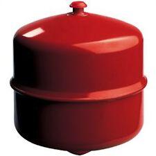Vase d'expansion a membrane GITRAL,  VOIR TABLEAU DIMENSIONS