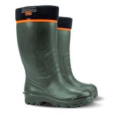 NUOVO Leggero Termico Stivali Stivali di gomma Stivali di gomma EVA - 35c Hunter VOYAGER RAIN