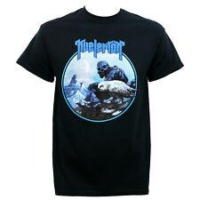 Authentic KVELERTAK Nattesferd Album Cover T-Shirt S M L XL 2XL NEW