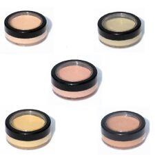 Graftobian HD Creme Corrector Individual Shades (Choose your Color)