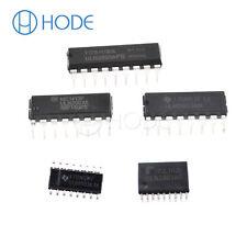 74185A circuit intégré DIP-16