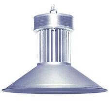 LED Cob alta Bahía Luz Iluminación Comercial Industrial Almacén (calidad Superior)