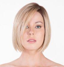 Bellissima - Belle Tress - smart lace front Wig Mono part Medium U Choose Color