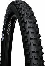 "WTB Vigilante Comp Tire: 26 x 2.3"", Wire Bead, Black"