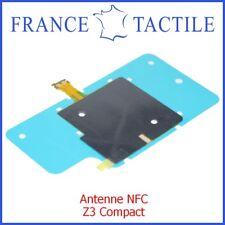 Antenne NFC Paiement Sans Contact pour SONY XPERIA Z3 Compact Mini D5803 D5833