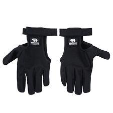 BEARPAW Bowhunter Gloves - 1 Paar - Größenauswahl: XXS XS S M L XL XXL