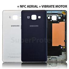 Samsung Galaxy A5 A500FU Genuine Original Rear Back Battery Cover Housing Lens