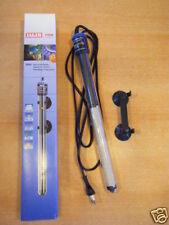 Eheim E3616.010 Jäger Thermo-Control 150W Aquarien-Regelheizer
