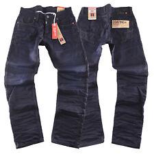 Timezone Slim Herren Jeans günstig kaufen | eBay