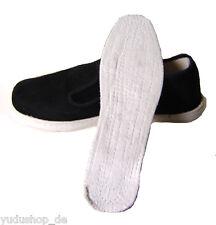 ORIGINAL KUNG FU / Tai chi-chaussures de la Chine