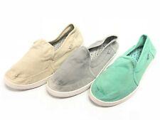 ad76b927cfe Sanuk Women s Pair O Dice Slip On Shoes 1013816 Sneakers Multiple Colors