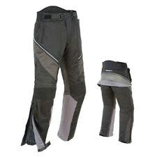 Joe Rocket Alter Ego 2.0 Motorcycle Waterproof Textile Pants