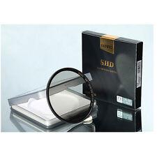 Benro CPL Filter SHD CPL Waterproof Anti-oil Anti-scratch 72 77 82 95 105mm