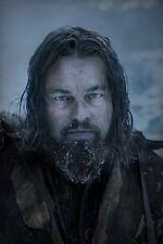 "Leonardo DiCaprio [The Revenant] 8""x10"" 10""x8"" Photo 59658"