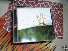 CD Pop Brainsheep  Same   PRIVATE PRESS
