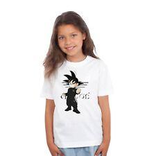 T-shirt ENFANT FILLE SON GOTEN
