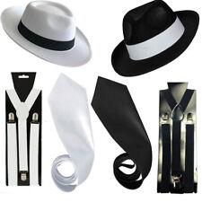 a5f5a4b9d Felt Trilby Hats for Men   eBay