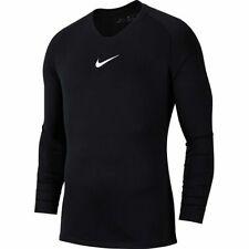 Nike Dri Fit in Herren Sport Shirts günstig kaufen | eBay