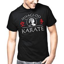 Miyagi-Do Karate | Mr Miyagi | Kung Fu | Movie | Kult | Retro | S-XXL T-Shirt