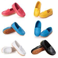 Kinderschuhe Jungen/Mädchen Halbschuhe Weich 21-36 Freizeit Schuhe Sandalen