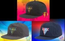 New O'NEILL Retro Cruiser Mens Nylon Snapback ONEILLClassic Cap Hat