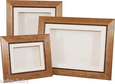 multi-annonce 3 tailles disponible : Pin Rustique en bois Boîte profonde