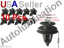 Toyota Scion LexusMoulding Door Trim Panel Clip Retainer Fastener 67771-12040