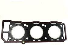 Zylinderkopfdichtung ZKD Alfa Romeo 156 166 2,5 V6 24V 60608122 R