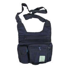 Army Combat Travel Day Shoulder Bag Money Utility Bum Pack Waist Belt Surplus