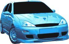 Kit estetico paraurti anteriore tuning ford focus 98>