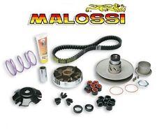 Malossi MHR Kit Over Range Racing Minareli Carter Long 50