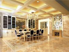 3D fiore d'oro terra Pavimento Foto Wallpaper Murales Muro Stampa Decalcomania