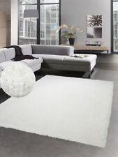 Shaggy soft carpet high pile bedroom carpet uni cream Dywan