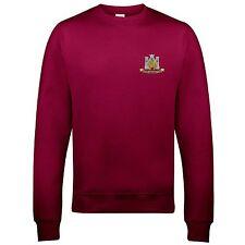 Exeter University Officer Training Corps Sweatshirt
