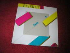 LP Rock Eternity 2 II LORD REC