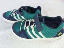 Adidas Boat in Schuhe für Jungen günstig kaufen | eBay