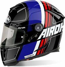 Airoh GP 500 Scrape Helm