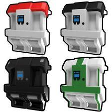Custom PRINTED COMMANDO Pack for Star Wars Minifigures -Star War -Pick Color!