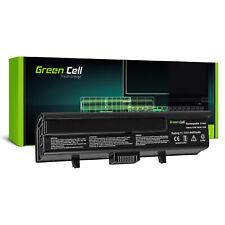 Batería para Dell XPS PP28L Ordenador 4400mAh