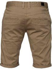 Uomo Casual Estate Eto Combat Cotone Utility Designer Pantaloni Corti con Tasconi Pantaloni Chinos